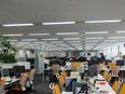 ITサービスマネージャ|ゲーム機器メーカーの製造をITで支援/情報サービス最大手NTTデータグループ3