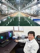 電気設備設計 ◎1年目で月収32万円が可|リモートワーク可1