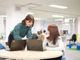 カスタマーサクセス ◎急成長中のビジネスマッチングサービスに携わります!2