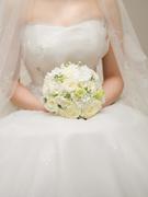 結婚アドバイザー(未経験者歓迎)◎完全週休2日/転勤なし/2ヶ月間の手厚い研修で安心のスタート!1