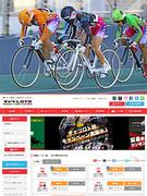 イベント運営サポート ★未経験歓迎/競輪サイト『チャリロト.com』に携わります!1