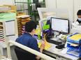 物流管理(製品の出荷を担当)◎賞与は平均5ヵ月分!有給消化率・昨年度実績78%3