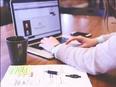 外資系フードデリバリーのユーザーサポート◎完全在宅で月給22万円以上/完全週休2日制/残業ほぼなし!3