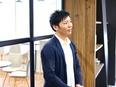 内勤営業 ◎年間休日120日/月給28万円以上!2