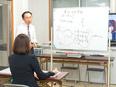 ルームアドバイザー★大阪北西部で賃貸SHOP「minimini」を21店舗展開3