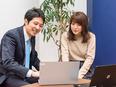 通信インフラエンジニア ◎話題の5G案件に携わる!/専任のカウンセラーがキャリアのサポートをします!3