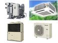 パナソニックの業務用空調設備メンテナンススタッフ|未経験、歓迎!3