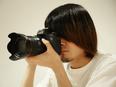 【専属フォトグラファー】急成長ITベンチャー/スタジオ経験者活躍中★スピード入社可!WEB面接OK!2