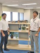 神戸市のデジタル化専門官(ICTの活用を通じた、業務改善プロジェクトの企画・実行)1