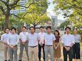 神戸市のデジタル化専門官(ICTの活用を通じた、業務改善プロジェクトの企画・実行)2