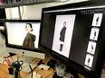 ファッション雑貨の商品企画 ★東急ハンズ、LOFT等有名店と取引多数!★賞与年3回!3
