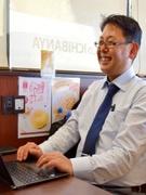 【店舗スタッフ】FCで実績を出してきた飲食ベンチャーが、満を持して新規事業を立ち上げます!1