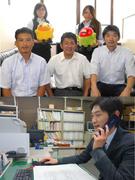 施工管理 ◎親会社は設立102年の東証一部上場企業|月最大2.7万円の家族手当あり1