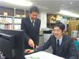 施工管理 ◎親会社は設立102年の東証一部上場企業|月最大2.7万円の家族手当あり2