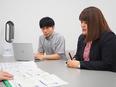 高知・松山で働く!クライアントフォロー担当  ★女性歓迎!★賞与年2回+各種資格手当あり(計10種)2