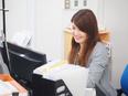 高知・松山で働く!クライアントフォロー担当  ★女性歓迎!★賞与年2回+各種資格手当あり(計10種)3