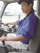 ドライバー◎新規事業立ち上げに伴う積極採用!普通免許OK/毎年昇給/賞与年2回/免許取得制度あり!1