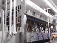 酪農を支えるサービスエンジニア ☆未経験歓迎!世界100ヶ国以上に拠点を持つ老舗メーカーです。2