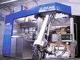 酪農を支えるサービスエンジニア ☆未経験歓迎!世界100ヶ国以上に拠点を持つ老舗メーカーです。3