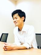 SE・PG(幹部候補)◎1990年設立の老舗IT企業/残業月平均15時間/土日祝休み!1