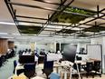 エンジニア ◎残業平均月20h以下/年間休日123日◎世界で3万人以上が在籍するグローバル企業!3