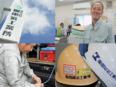 電気設備施工管理◆昨年度賞与4ヶ月分|各種手当が豊富|資格取得サポート有|大阪で転勤なしで働く◆2