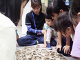 児童会館・ミニ児童会館の児童指導員(遊びを通じて子どもたちの成長を支えます/札幌市内から転勤ナシ)2