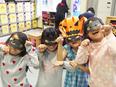 児童会館・ミニ児童会館の児童指導員(遊びを通じて子どもたちの成長を支えます/札幌市内から転勤ナシ)3