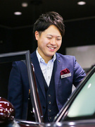 BMW・MINIのセールススタッフ【教育制度充実!未経験者歓迎!新潟県で安定の暮らしを実現!】1