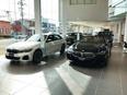 BMW・MINIのセールススタッフ【教育制度充実!未経験者歓迎!新潟県で安定の暮らしを実現!】2
