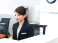 BMW・MINIのセールススタッフ【教育制度充実!未経験者歓迎!新潟県で安定の暮らしを実現!】3
