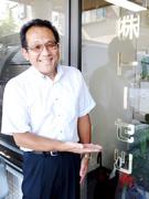 工事スタッフ ★ショッピングモールなどの空調、電気工事に携わります。1