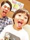 個別指導塾の教室長(土日休みOK 転勤なし)★面接1回!駅チカ!