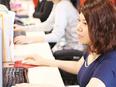 【Webディレクター】福岡から全国へ!専門性の高い企業で情報を発信!2
