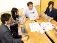 【Webディレクター】福岡から全国へ!専門性の高い企業で情報を発信!3