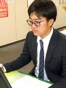 検定員 ★国内シェアトップクラス★未経験歓迎★充実の福利厚生1