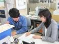 北海道のインフラを支える事務系総合職 ◎年間休日123日/完全週休2日制/充実の福利厚生2