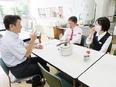 京都で働くドライバー ◎京都市内に敷金・礼金ナシの社宅あり!年間休日120日以上2
