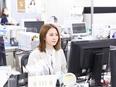 総合職(デジタル/ライツ/経理・総務)◎「エン転職」にて2年ぶりの正社員募集!3