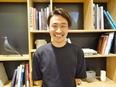 ITエンジニア★「受託起業家」×「IPO経験起業家」×「著者&トップセールス起業家」で事業立上げ!3