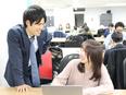 Webデザイナー★創業以来15期連続黒字経営!/年間休日126日/賞与年2回/Web面接実施中3