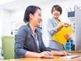 Webクリエイター ★企業の業績貢献に向き合います★年間休日120日★残業月平均10時間程★2