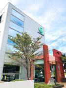 熊本県で働く人材サービス渉外職(企業と求職者を結ぶお仕事)★未経験大歓迎◎充実した教育カリキュラムも1