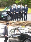 タクシードライバー◆未経験歓迎!◆入社祝い金20万円◆給与保証有◆年収500万円以上のドライバーも!1