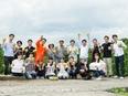 カスタマーサポート(未経験歓迎)★九州・熊本が誇る「食」の魅力を日本全国に広める会社です。3