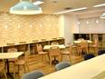 コンタクトセンターの管理スタッフ ◎年間休日125日以上!東証一部上場の大手パーソルグループ3