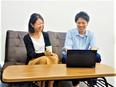 インフラエンジニア☆年間休日123日以上/住宅手当や引越支援金や退職金制度もあり!/自社内設計構築も3
