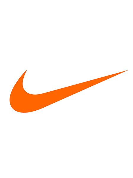 Nike 直営ストアの販売スタッフ ◎全国の直営店で募集!◎年間休日122日イメージ1