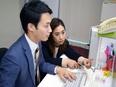 人事 ◎未経験OK!/データ分析・採用戦略の企画から実施まで幅広く担当★7連休も取得可能!3