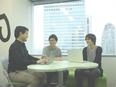 インフラエンジニア(AWS・オンプレの両環境をもつ自社サービスに設計から運用・保守まで携われます)2